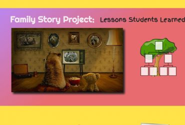 Family_story_lessons
